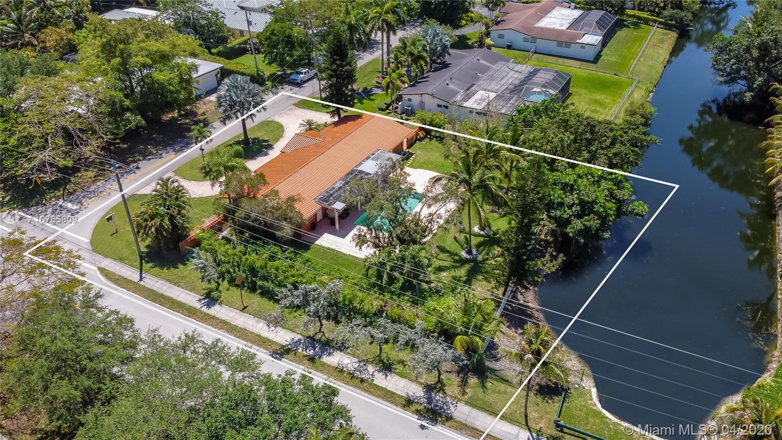 10400 SW 70th Ave #- For Sale A10765809, FL