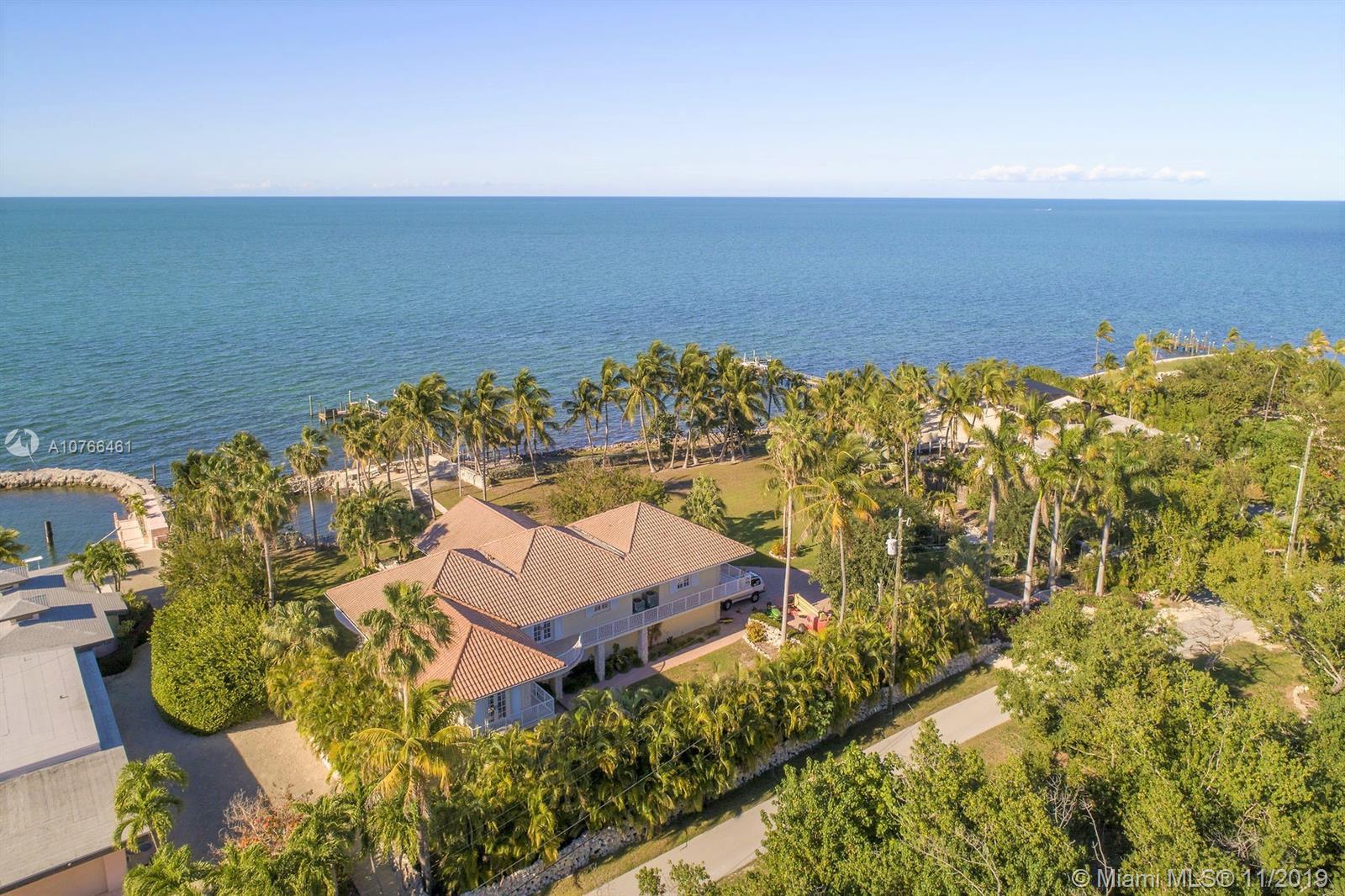 57151 Morton St, Other City - Keys/Islands/Caribbean, FL 33050