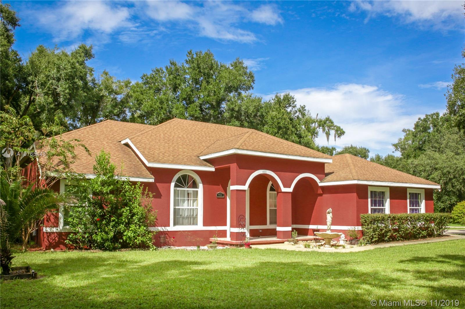 401 Cassady, Other City - In The State Of Florida, FL 32784