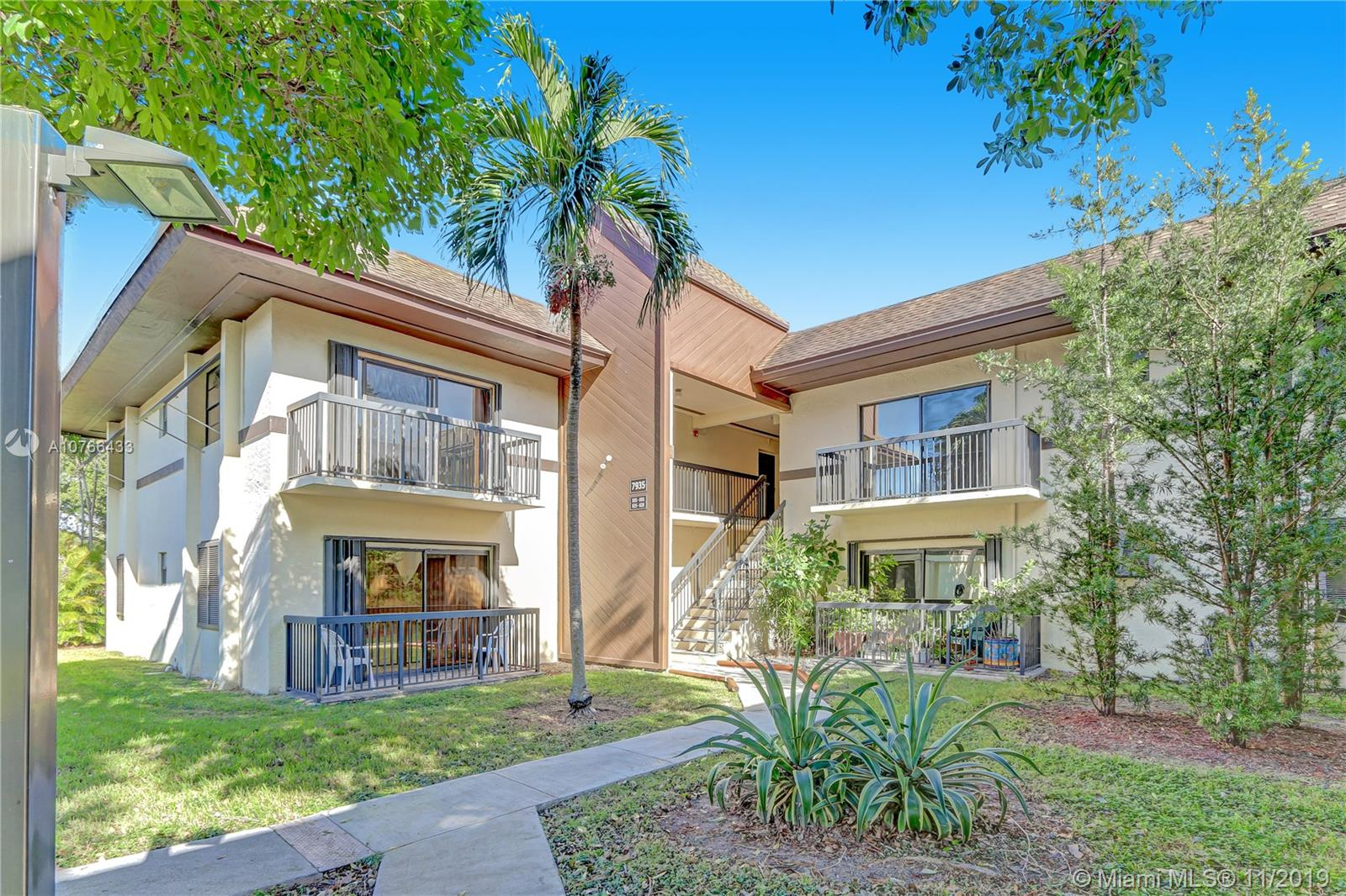 7935 SW 86th St #827 For Sale A10766433, FL