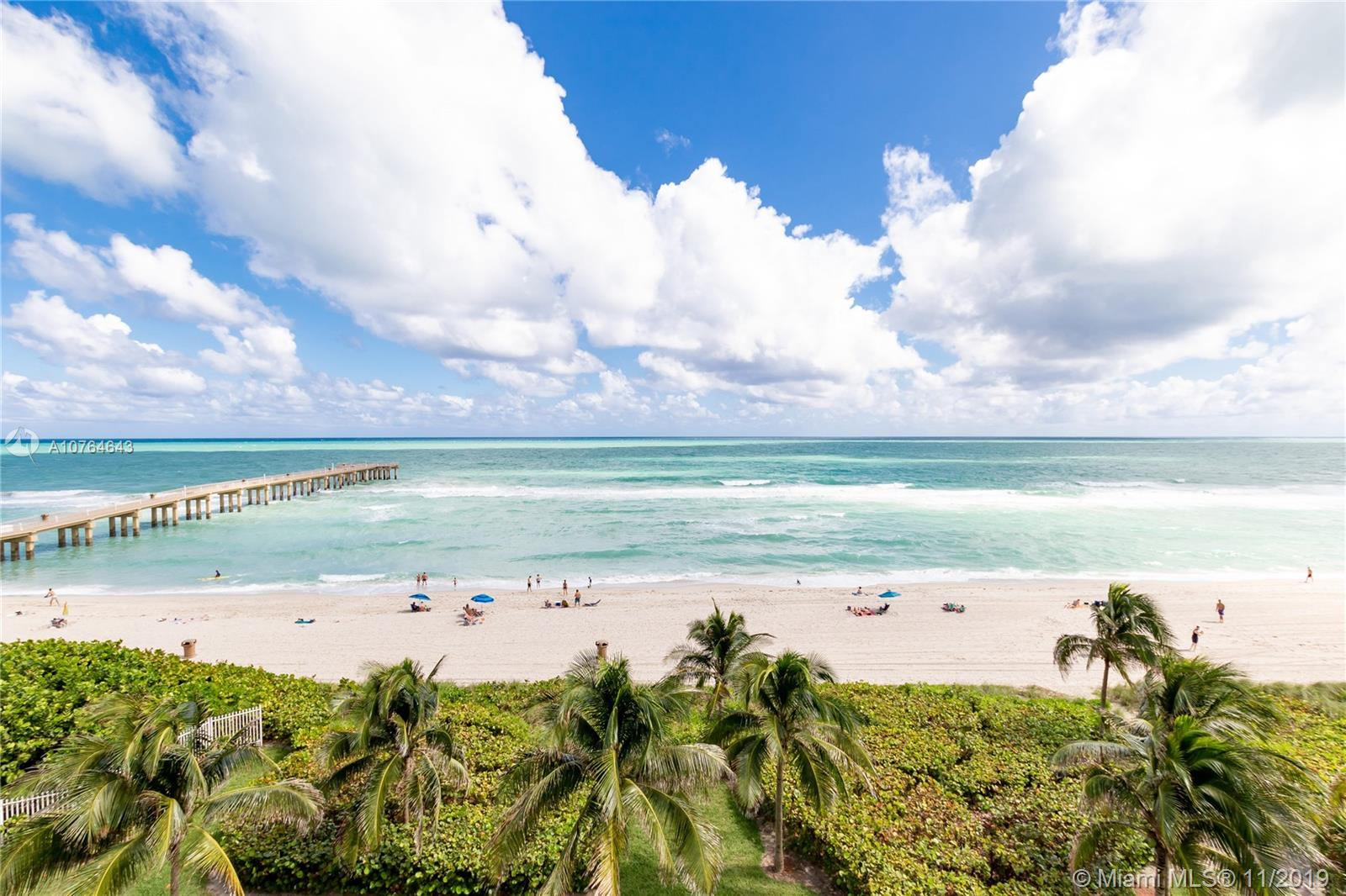 16485  Collins Ave #434 For Sale A10764643, FL