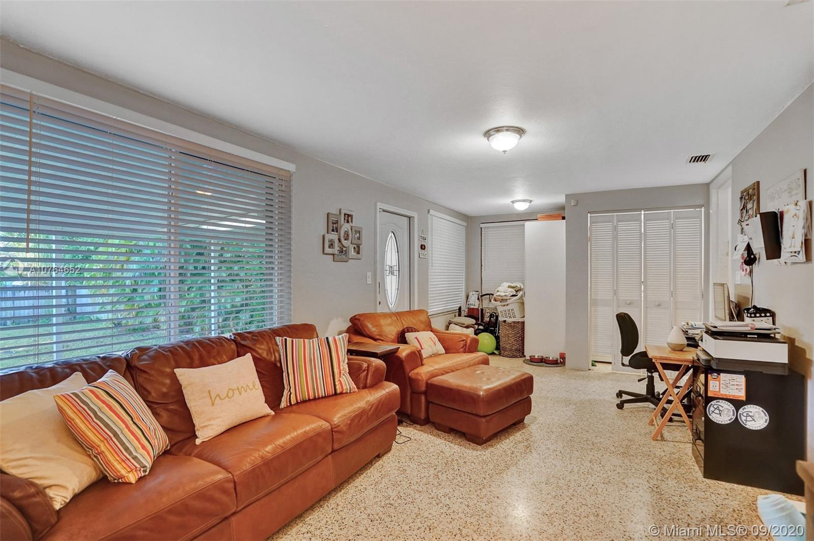 1150 SW 11th St  For Sale A10764652, FL