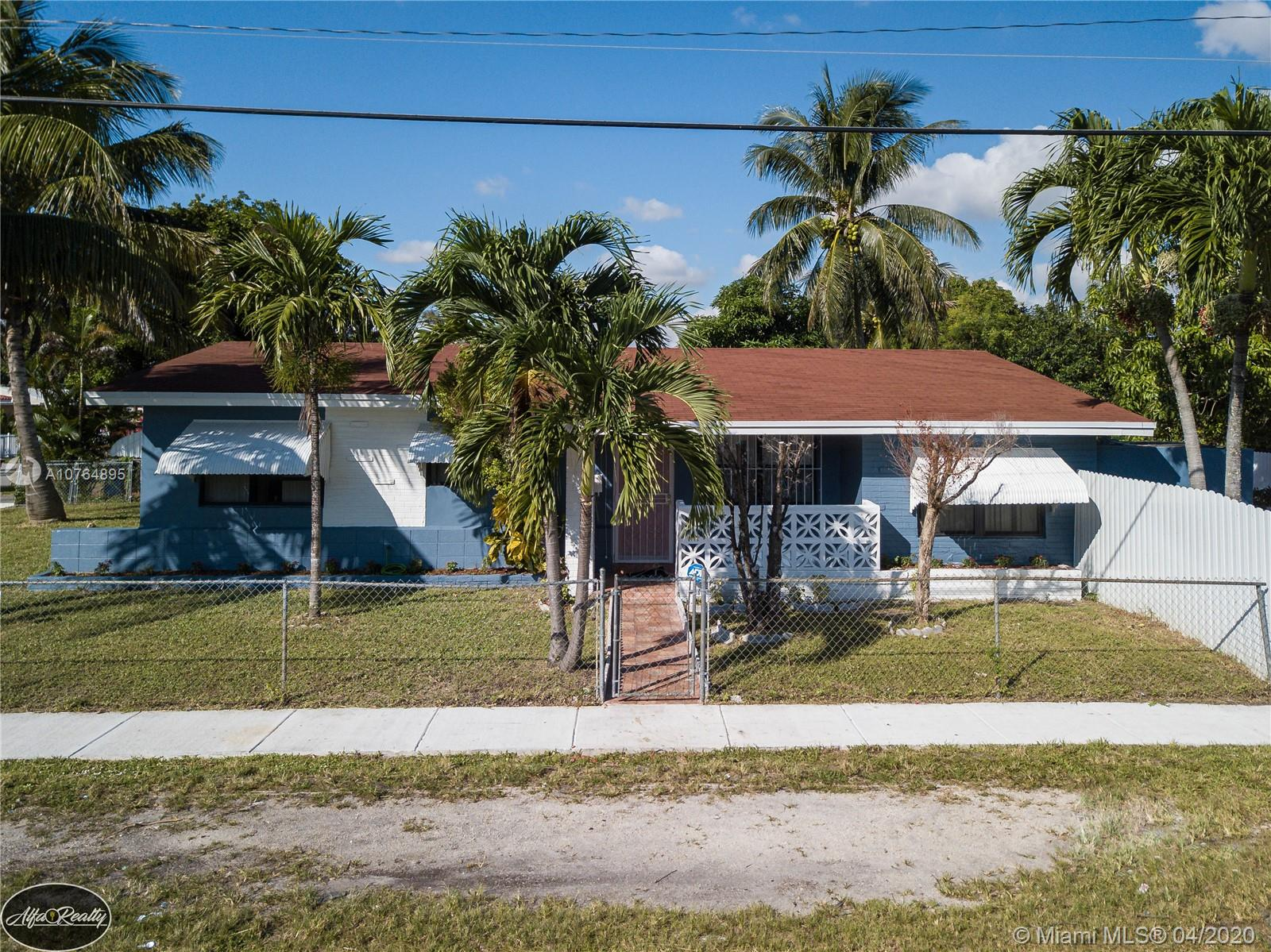 17210 NE 1st Ave  For Sale A10764895, FL