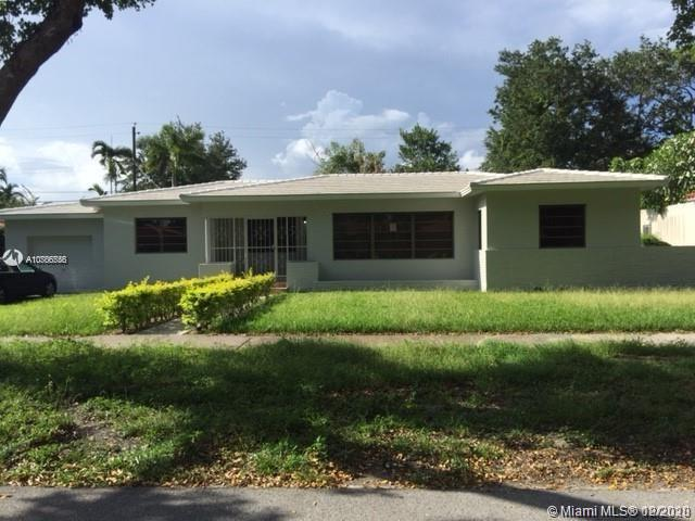 1521  Zuleta Ave  For Sale A10766556, FL