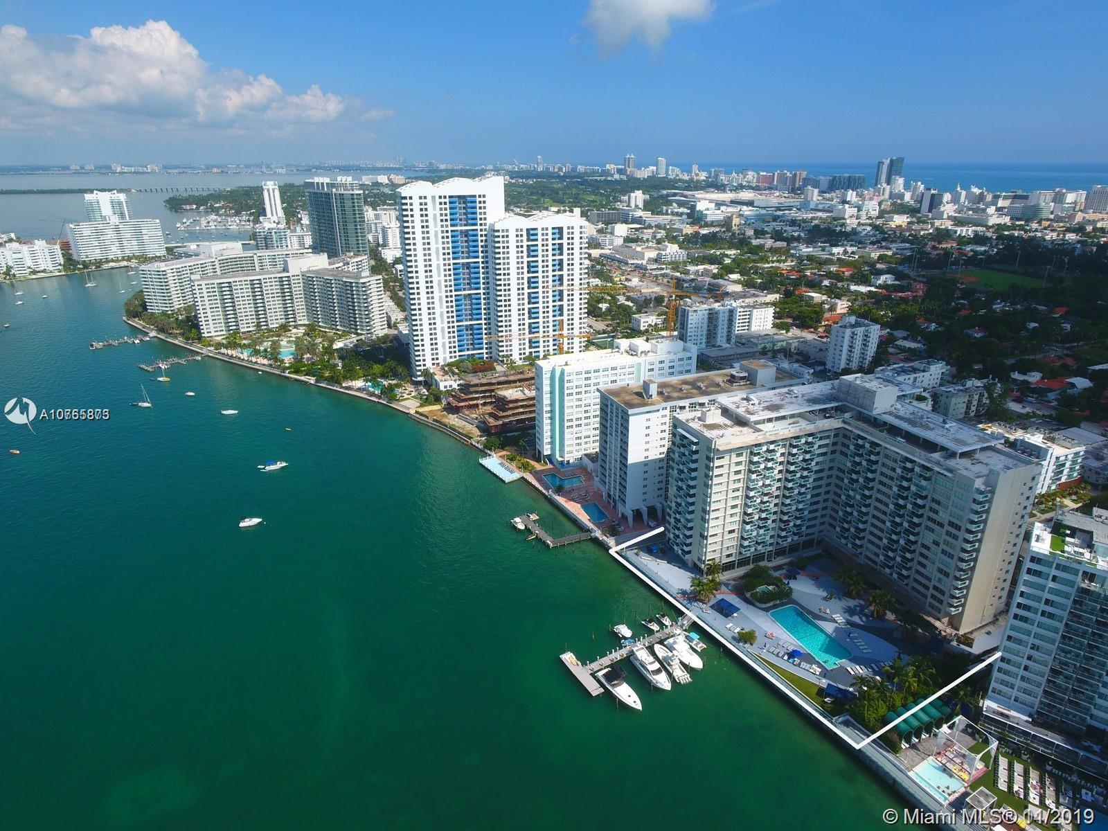 1200  West Ave #1120 For Sale A10765873, FL