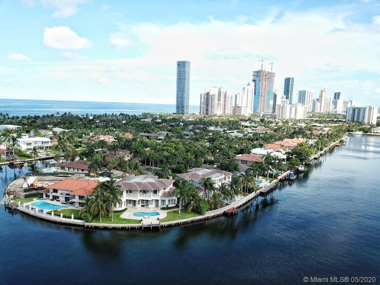 236 S Island Is  For Sale A10766580, FL
