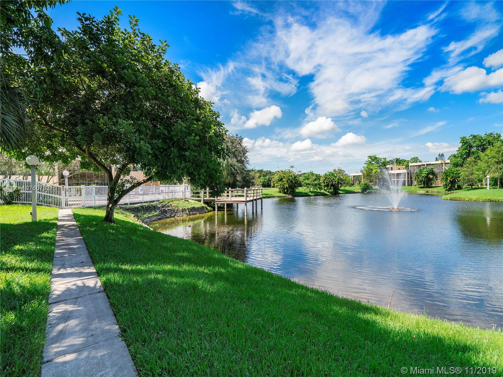 2921 SW 87th Ave #507 For Sale A10760732, FL