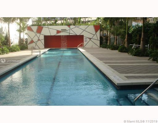 133 NE 2nd Ave #212 For Sale A10766643, FL