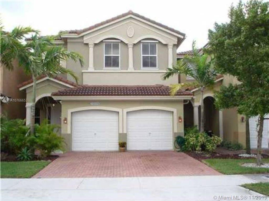 10814 NW 84th Ln  For Sale A10766653, FL