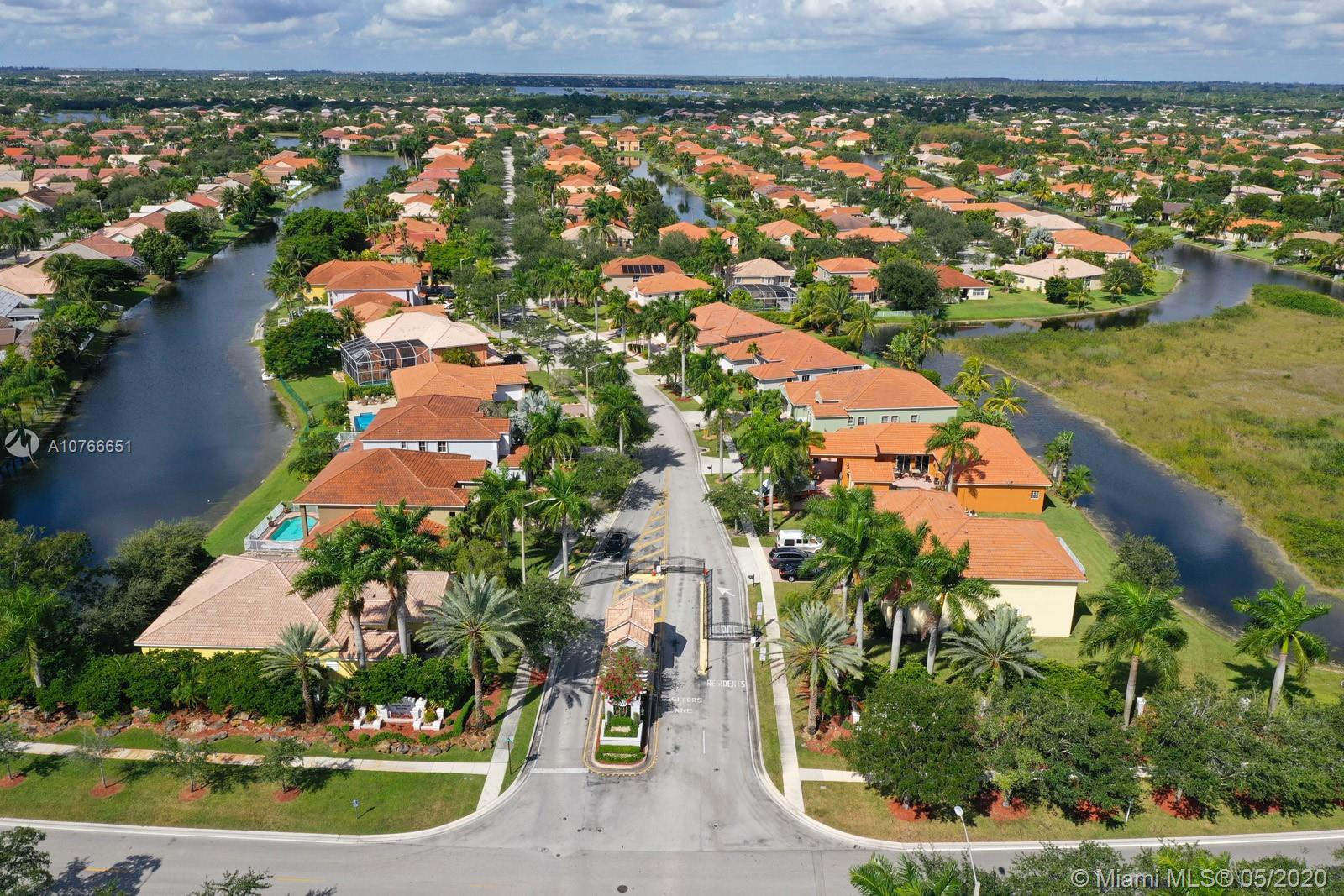 16370 NW 12th St  For Sale A10766651, FL
