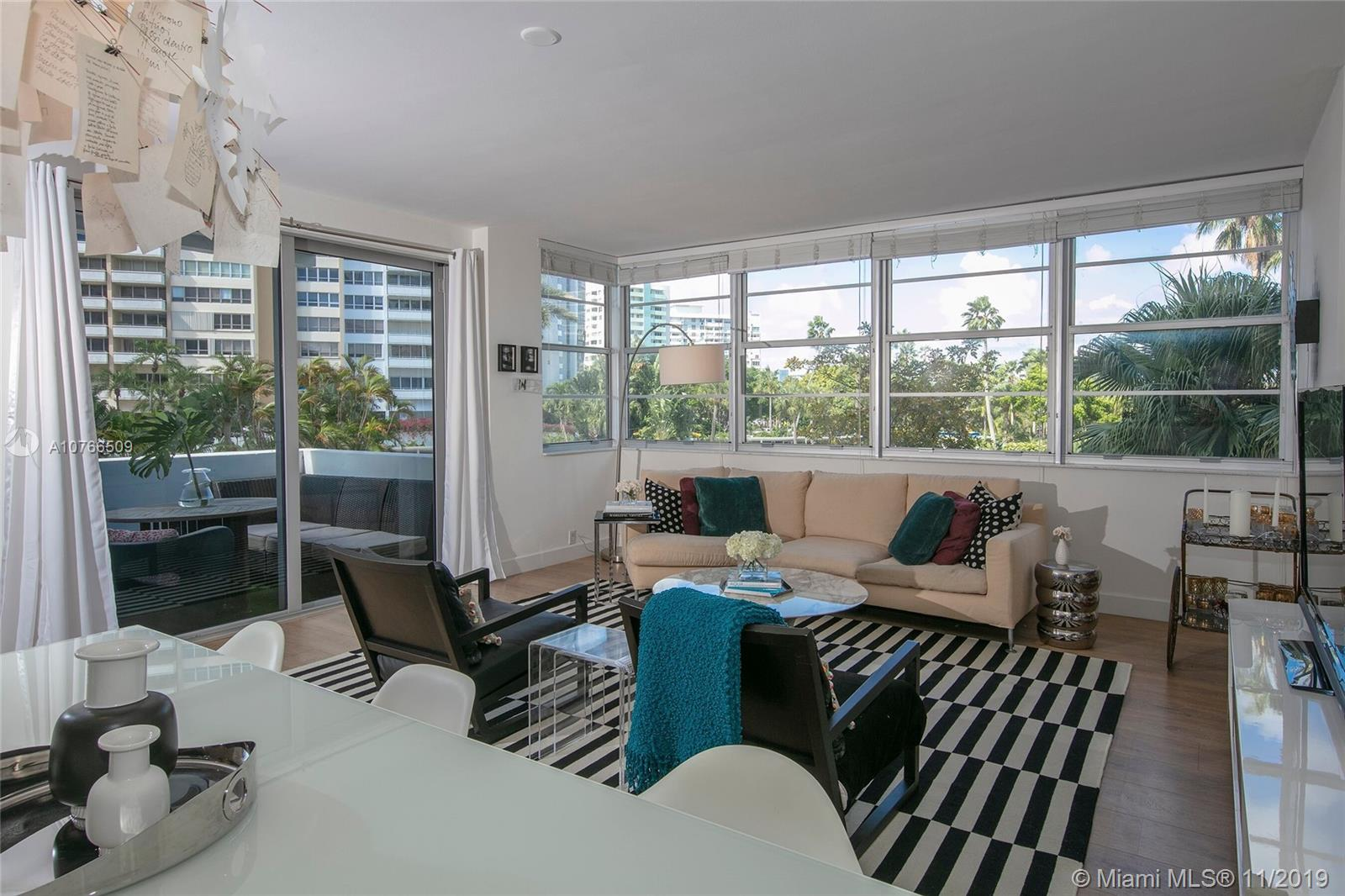 20  Island Ave #201 For Sale A10766509, FL