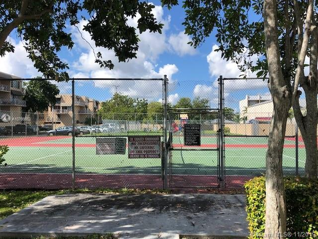 Undisclosed For Sale A10766682, FL