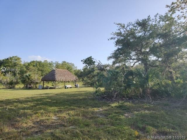 43026 L28 CANAL RD, Other City - In The State Of Florida, FL 34142