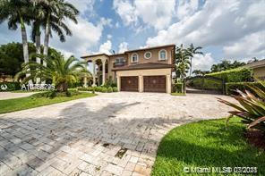 12229 SW 82nd Ter  For Sale A10766749, FL