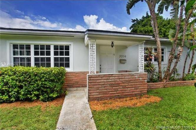 3934  Riviera Dr  For Sale A10766778, FL