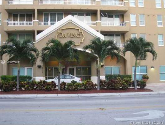 2665 SW 37th Ave #1204 For Sale A10766819, FL