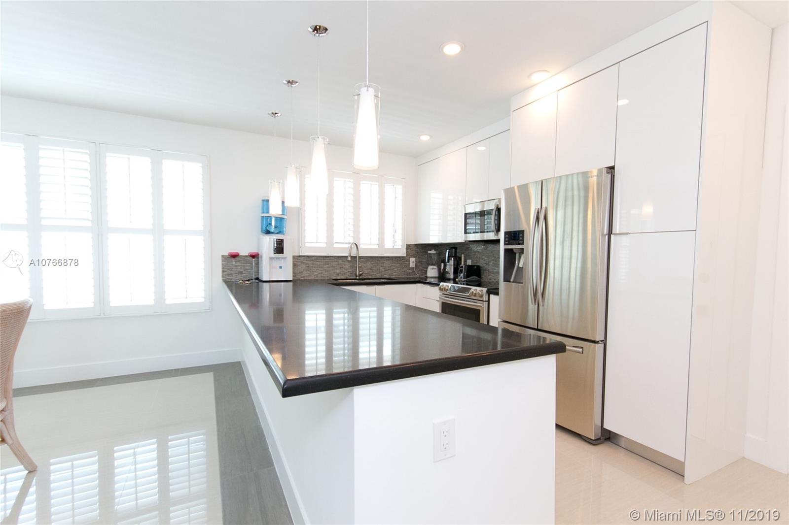 10178  Collins Ave #201 For Sale A10766878, FL