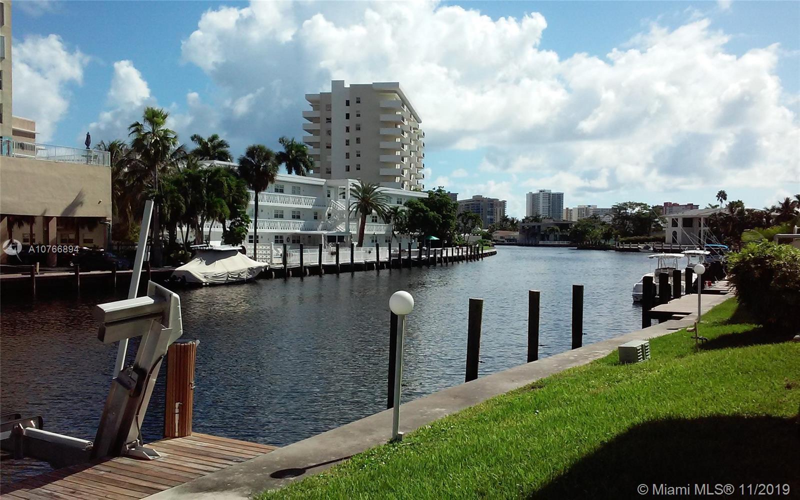 450  Paradise Isle Blvd #108 For Sale A10766894, FL