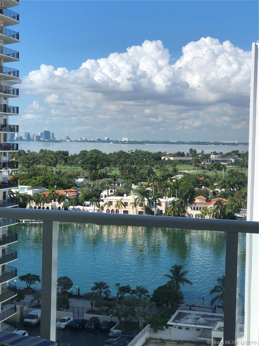 5701  Collins Ave #1209 For Sale A10766933, FL