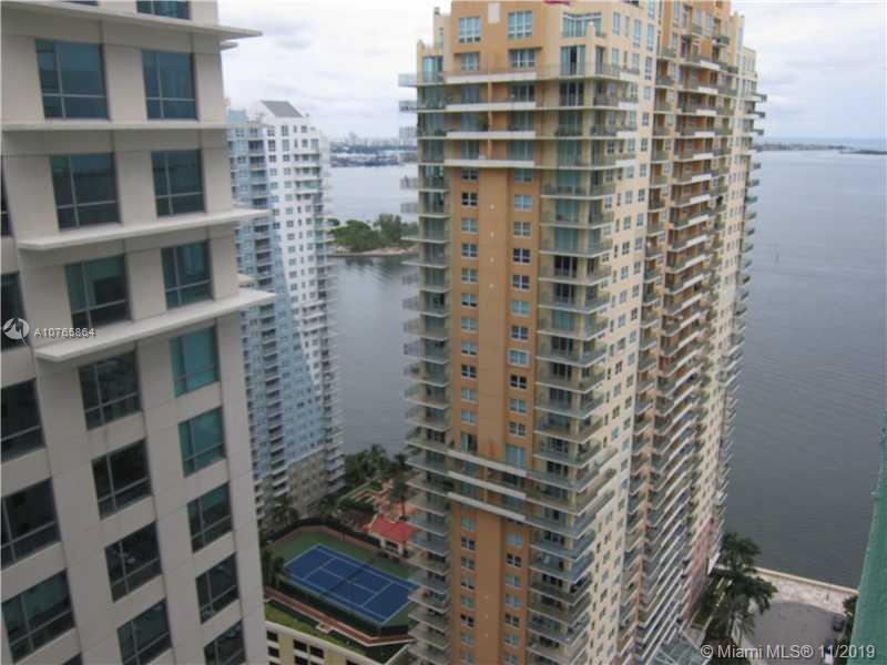 1200  Brickell Bay Dr #3410 For Sale A10765864, FL