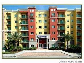 6001 SW 70th St #452 For Sale A10766972, FL