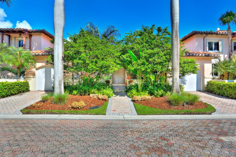 13634  Deering Bay Dr  For Sale A10751930, FL