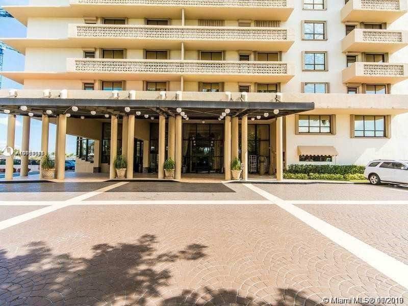 10185  COLLINS #1512 For Sale A10767013, FL