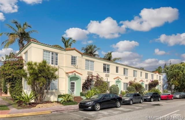 741  15th St #8 For Sale A10767019, FL