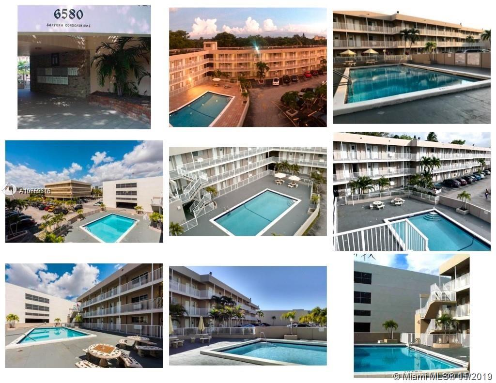6580  Santona St #A18 For Sale A10765346, FL