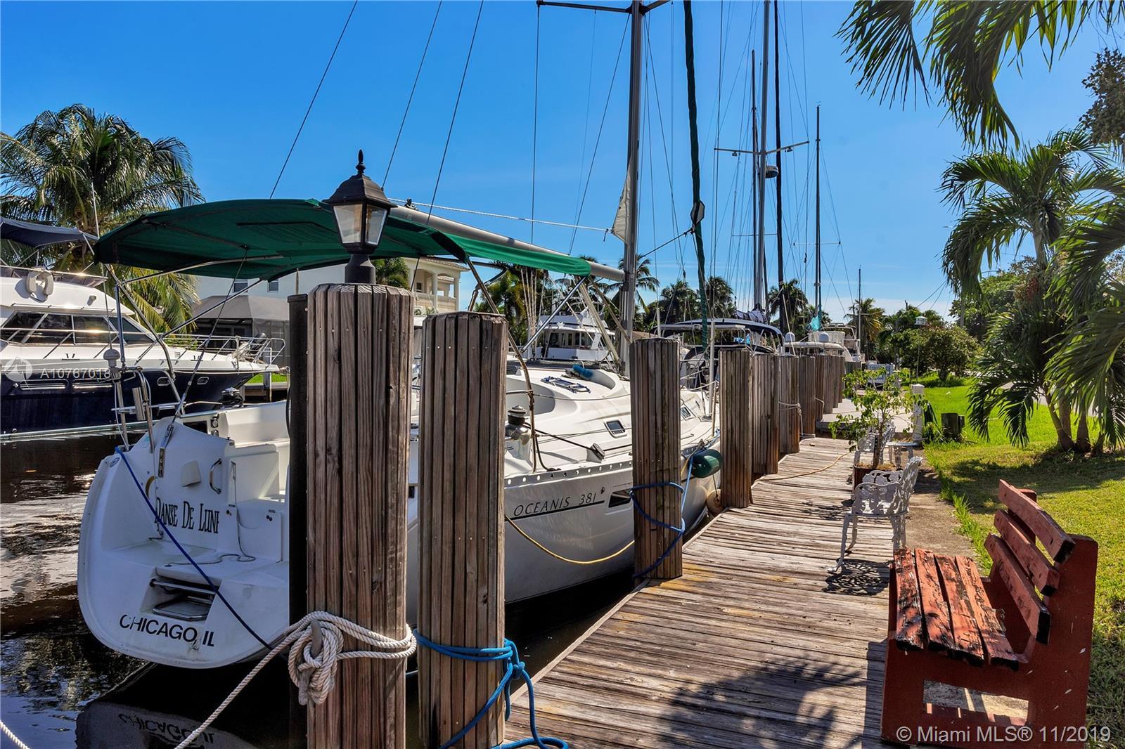 309 NE 2nd Ave, Dania Beach, FL 33004