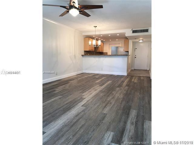 5700 NW 2nd Ave 106, Boca Raton, FL 33487
