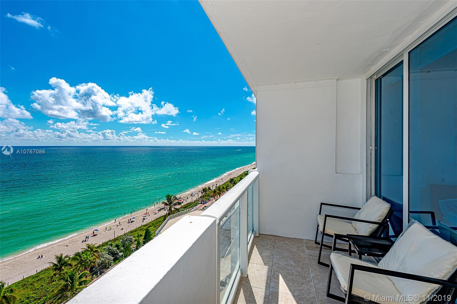 5445  Collins Ave #1128 For Sale A10767086, FL
