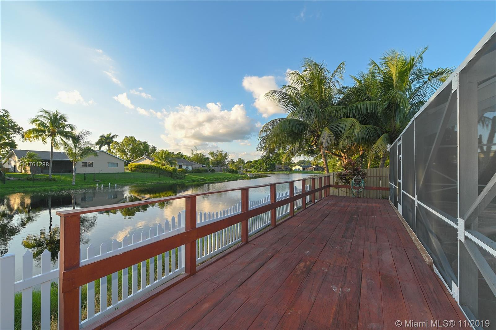 1160 NW 92nd Ave  For Sale A10764288, FL