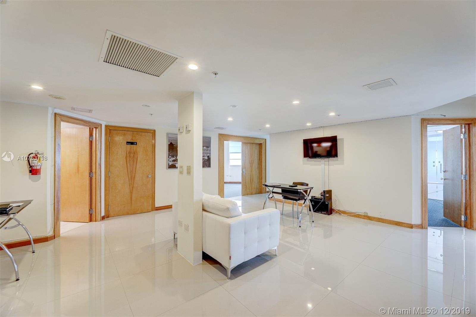999  Brickell Bay Dr #1801: 1,2,3 For Sale A10763798, FL
