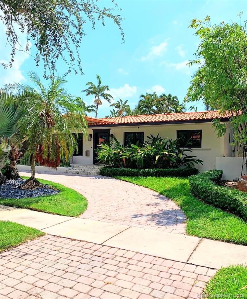 13205 Arch Creek Ter, North Miami, FL 33181