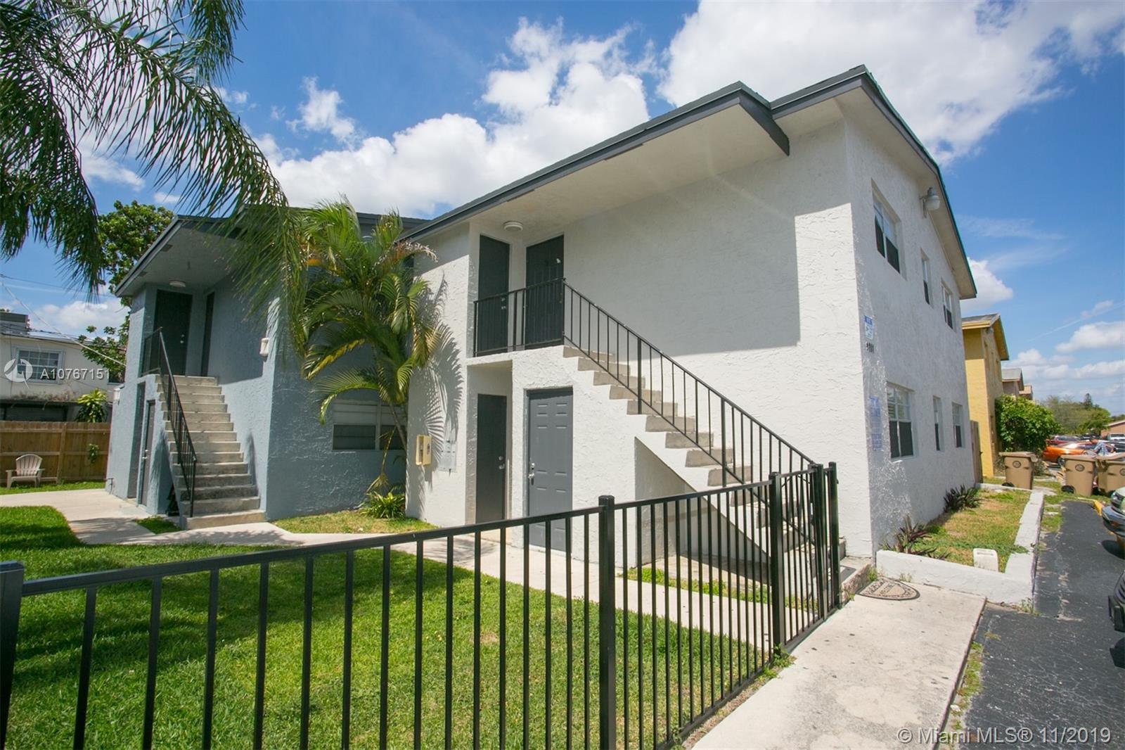 3721 SW 60th Ave #3 For Sale A10767151, FL