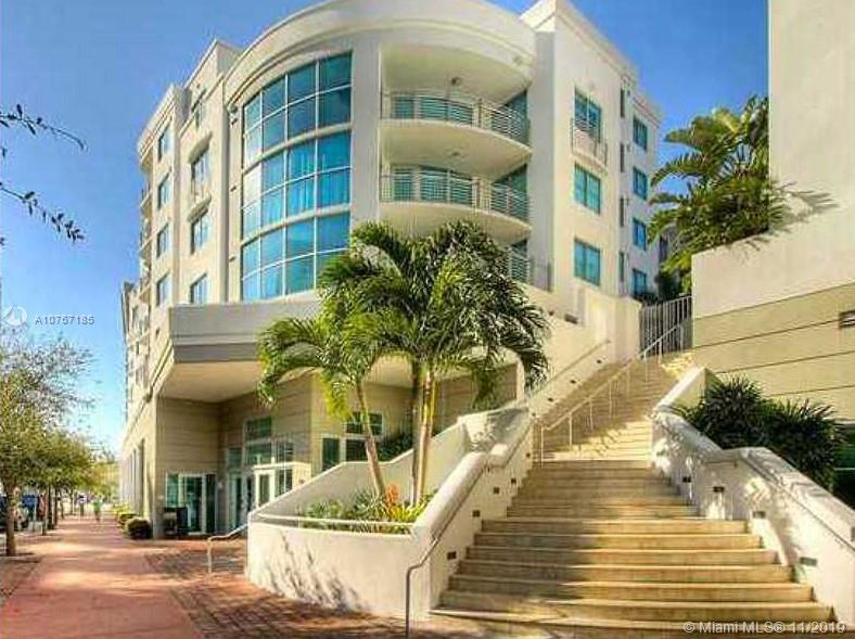 110 Washington Ave #1419, Miami Beach FL 33139