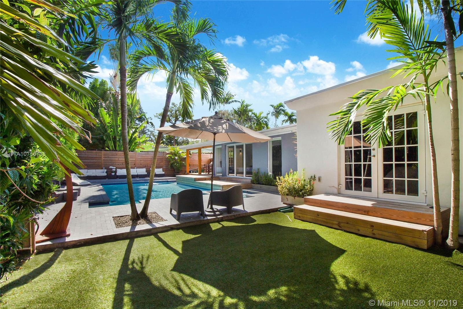 174 S Shore Dr S, Miami, FL 33133