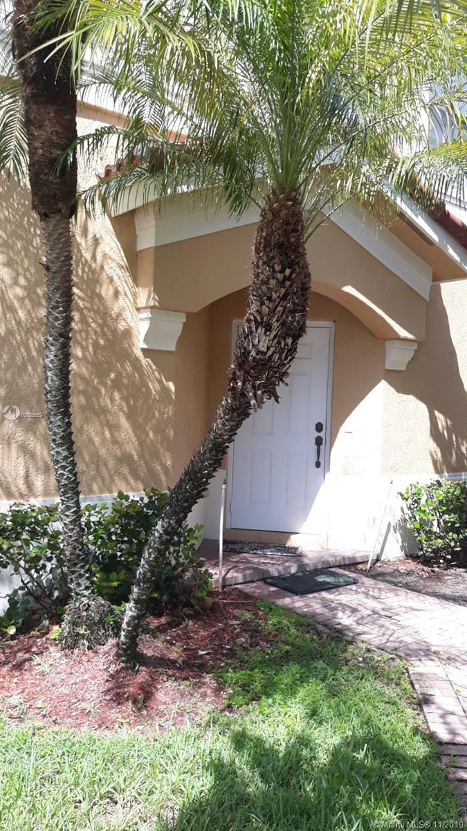 12969 SW 30th Ct #139 For Sale A10765669, FL