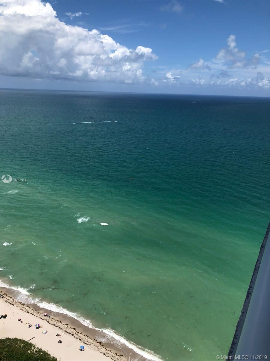1830 S Ocean Dr #4210 For Sale A10767214, FL