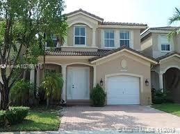 8551 NW 108th Ct  For Sale A10766116, FL