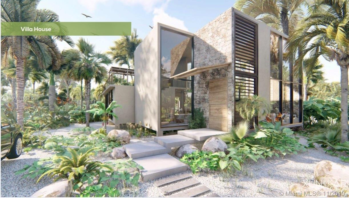 KM 242 Carretera Tulum, Other City Value - Out Of Area, TX 77710