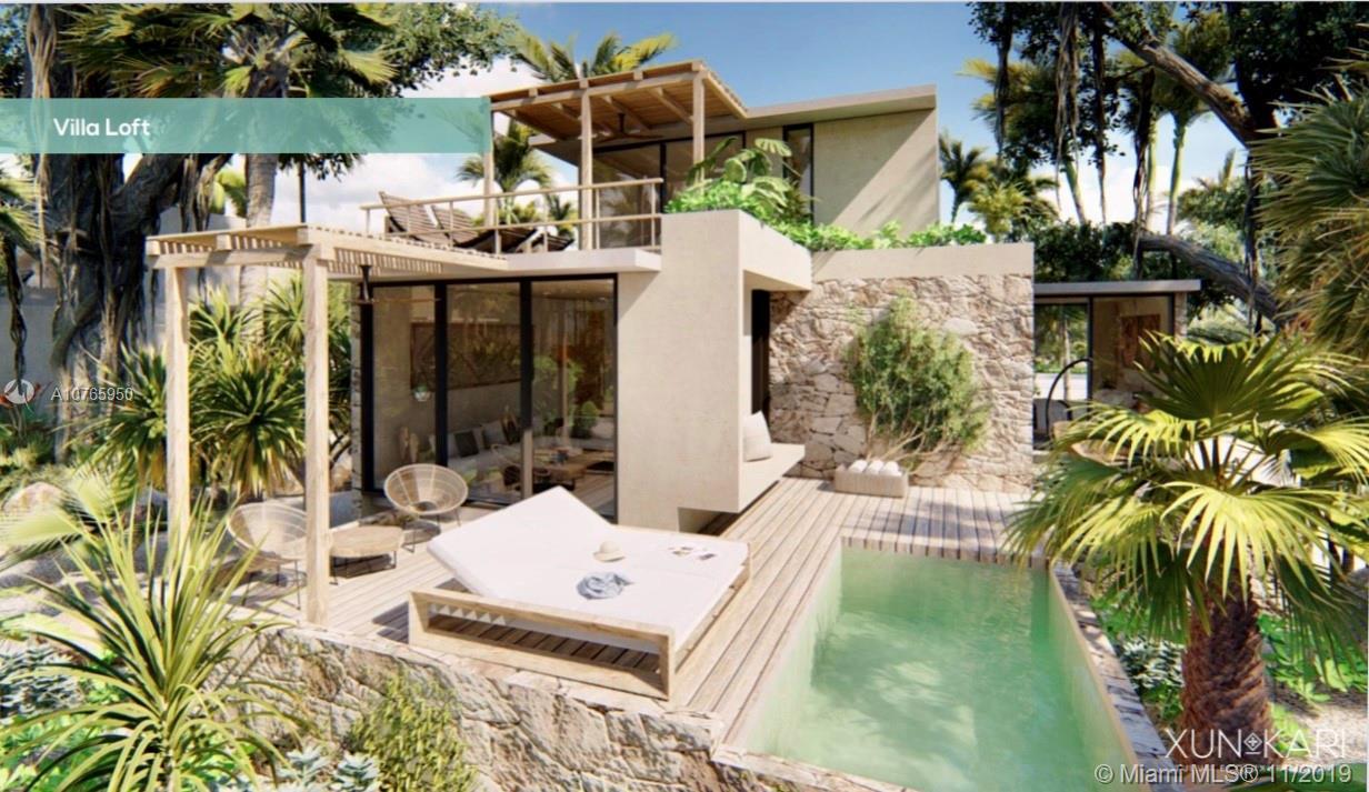 242  Carretera via Cancun-Tulum  For Sale A10765950, FL