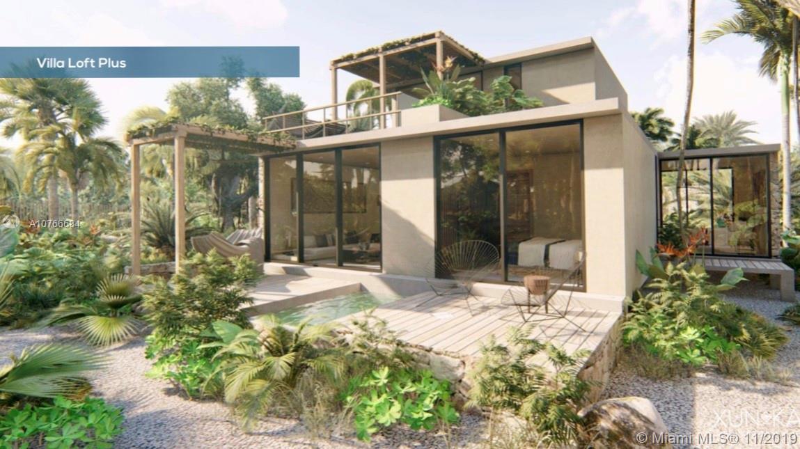 242  Carretera Cancun  For Sale A10766684, FL