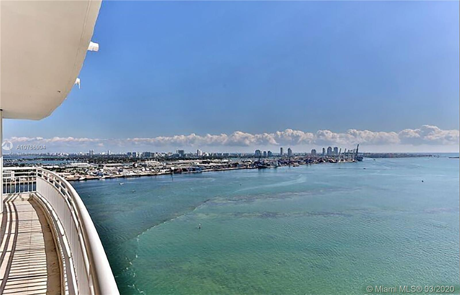 808  Brickell Key Drive #2404 For Sale A10766904, FL