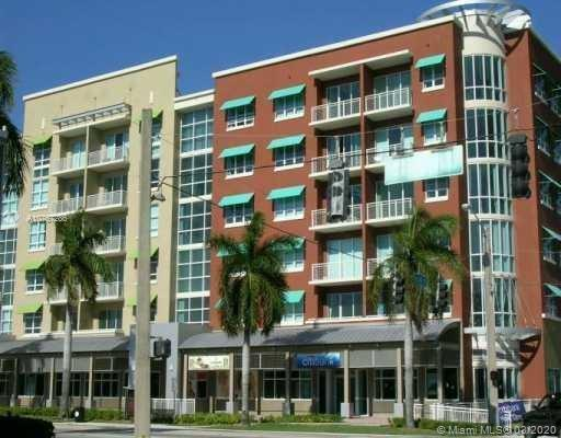 2001  Biscayne Blvd #3208 For Sale A10767286, FL