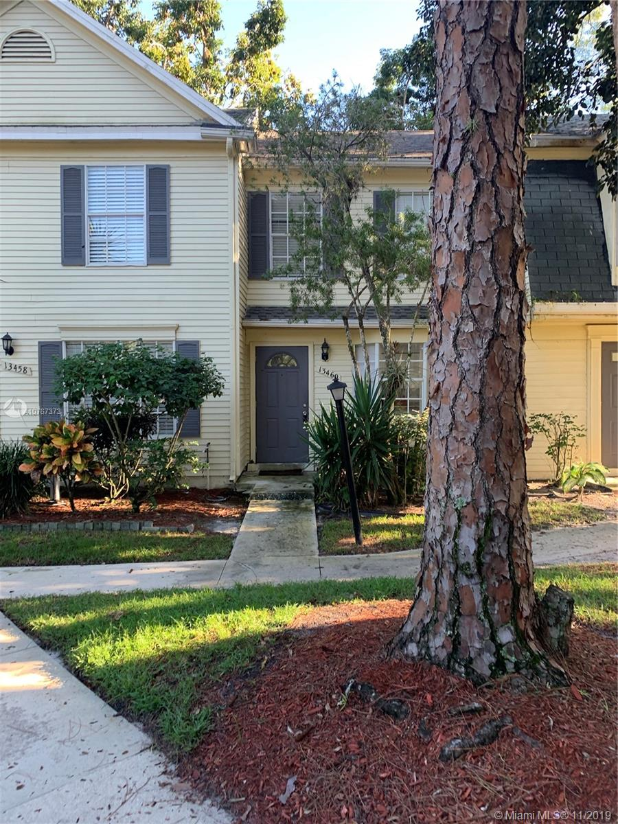 13460  Old Englishtown Rd #13460 For Sale A10767373, FL