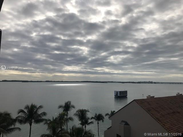 540  Brickell Key Dr #823 For Sale A10767394, FL