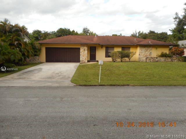 4130 NW 22nd St, Coconut Creek, FL 33066
