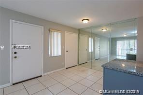 Undisclosed For Sale A10767476, FL